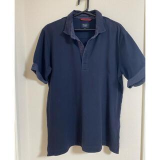 ビームス(BEAMS)のBEAMS メンズ ポロシャツ Tシャツ(ポロシャツ)