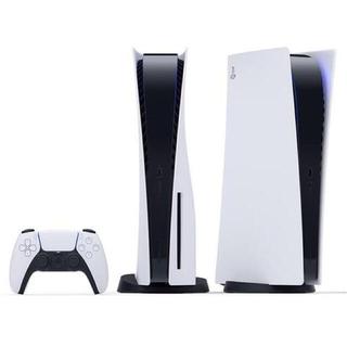 PlayStation - 【新品未開封】PlayStation5 CFI-1100A01