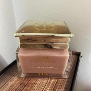 ディオール(Dior)のディオール プレステージ (洗顔料)