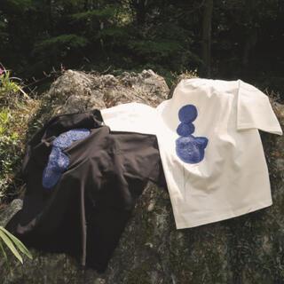 ドリスヴァンノッテン(DRIES VAN NOTEN)のamachi , Masu, oamc , sunsea , lemaire(Tシャツ/カットソー(半袖/袖なし))