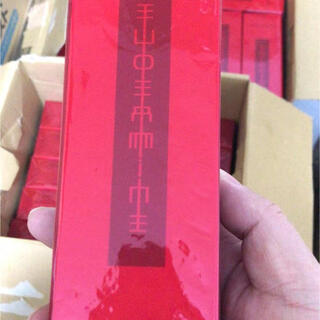 SHISEIDO (資生堂) - 資生堂 オイデルミン(L) 200ml