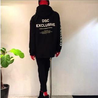 DOUBLE STANDARD CLOTHING - 大人気❣️DOUBLESTANDARDCLOTHINGコーチジャケットジャンパー