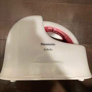 Panasonic - Panasonic Caruru アイロン