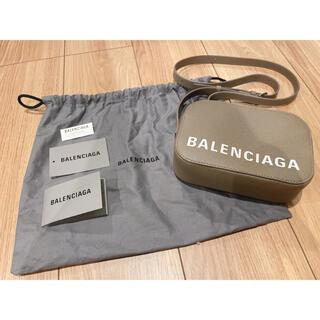 BALENCIAGA BAG - BALENCIAGA  バッグ