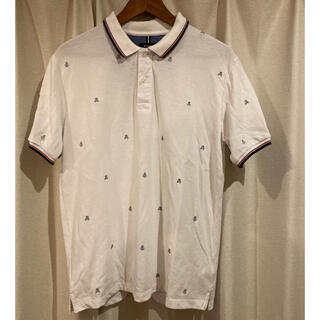 ビームス(BEAMS)のメンズポロシャツ(ポロシャツ)