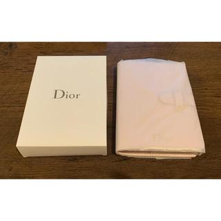 Dior - Dior ノベルティー ノート