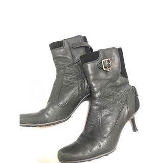 ディーゼル(DIESEL)のDIESEL ブーツ Y2912(ブーツ)