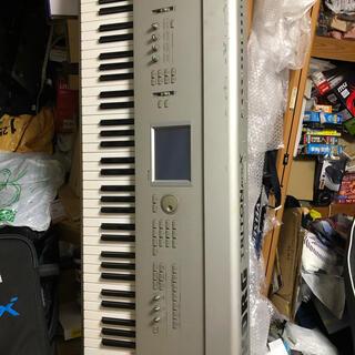 コルグ(KORG)のKORG   TRITON pro X  88鍵盤  シンセサイザー(キーボード/シンセサイザー)