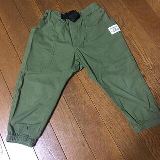 コドモビームス(こども ビームス)のBEAMS mini パンツ 100(パンツ/スパッツ)