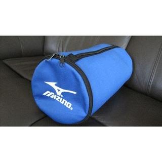 MIZUNO - ミズノ シューズケース、スポーツバッグ