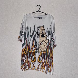 GALFY - GALFY T-shirt