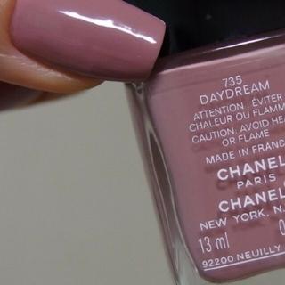 CHANEL - Daydream