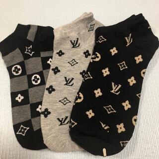 韓国靴下 レディースソックス 靴下