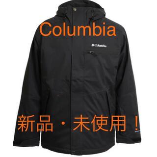 Columbia - コロンビア Columbia スノーボード ウェア ジャケット ボードウェア