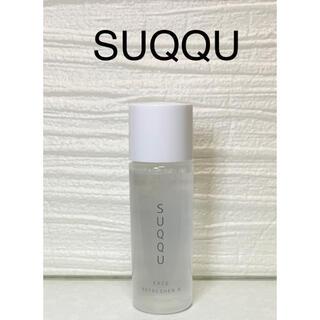 スック(SUQQU)のSUQQU スック フェイス リフレッシャー R ふき取り化粧水(化粧水/ローション)