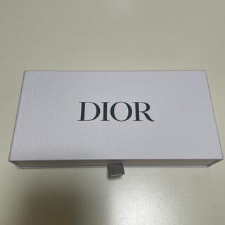 Christian Dior - Dior ディオール バースデーギフトセット