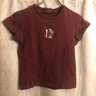 FENDI - FENDI Tシャツ フェンディ