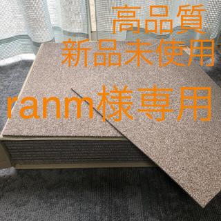 【タイルカーペット】サンゲツ/NT-2557 DIY  リフォーム(カーペット)