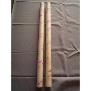セーラームーン(セーラームーン)の2枚セット 美少女戦士セーラームーン バンプレスト B2 ポスター 非売品(ポスター)