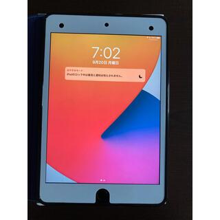 iPad - iPad mini5 wifi 64GB