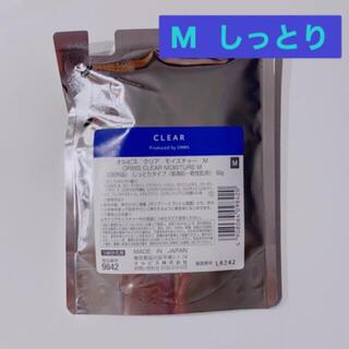 ORBIS - ☆ORBIS オルビス☆ クリアモイスチャー M 詰め替え 1個