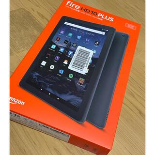 fire HD 10 PLUS 64GB