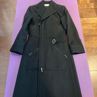 クリスチャンディオール(Christian Dior)のChristian Dior ロングコート(ロングコート)