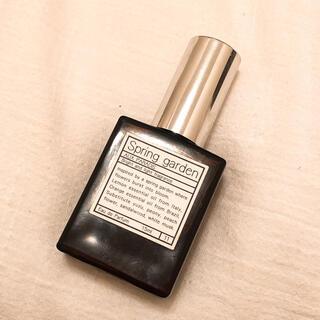 AUX PARADIS - AUX PARADIS Eau de Parfum #11 Spring ga…
