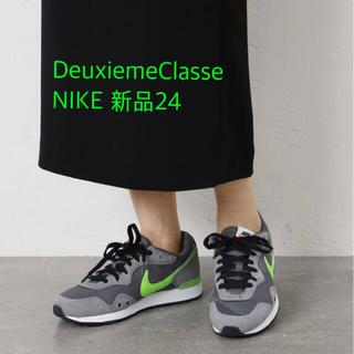 DEUXIEME CLASSE - Deuxieme Classe★NIKEコラボシューズ新品未使用