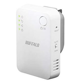 バッファロー(Buffalo)のhikarikisetu様専用(PC周辺機器)