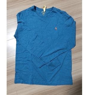 ポロラルフローレン(POLO RALPH LAUREN)のPolo Ralph Lauren L(Tシャツ/カットソー(七分/長袖))