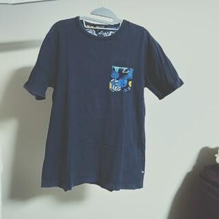 ビームス(BEAMS)のBEAMS(Tシャツ/カットソー(半袖/袖なし))