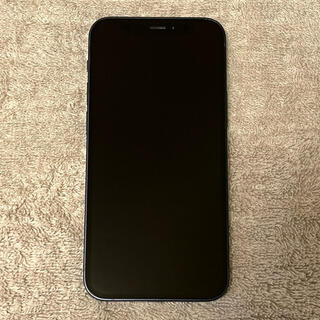 Apple - iPhone12mini 128GB simフリー ブラック