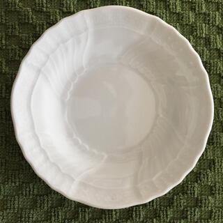 Richard Ginori - ジノリ9センチ小皿