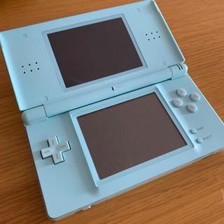 ニンテンドーDS - Nintendo DS ライト