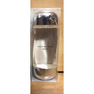 IPSA - 新品 IPSA イプサ ザ・タイムR アクア 200ml 化粧水