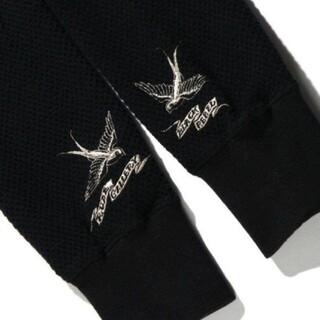 ルードギャラリー(RUDE GALLERY)のRUDE GALLERY SWALLOW CUT - SEWN(Tシャツ/カットソー(七分/長袖))