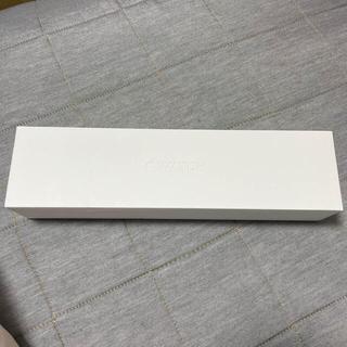 Apple Watch - 10末迄 Applewatch series 5