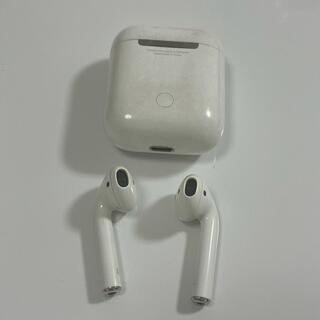 Apple - Apple AirPods