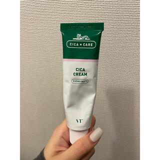 Dr. Jart+ - VT シカクリーム 50g