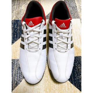 adidas - adidas アディダス ゴルフシューズ
