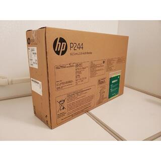 HP - HP/ヒューレットパッカード製 超額縁フレームレス  23.8型 ワイド IPS