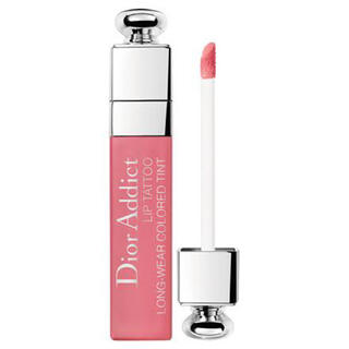 Dior - ディオール♡リップ