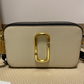 MARC BY MARC JACOBS - マークジェイコブス