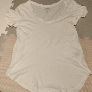 ポロラルフローレン(POLO RALPH LAUREN)のラルフローレン 半袖(Tシャツ(半袖/袖なし))