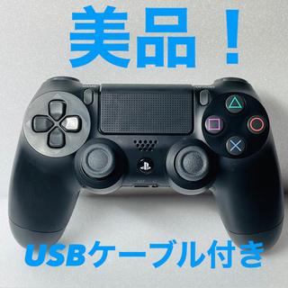PlayStation4 - ps4 純正コントローラー dualshock4