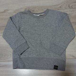 フタフタ(futafuta)のおまとめ トレーナー 100 100cm 長袖 フタフタ futafuta(Tシャツ/カットソー)
