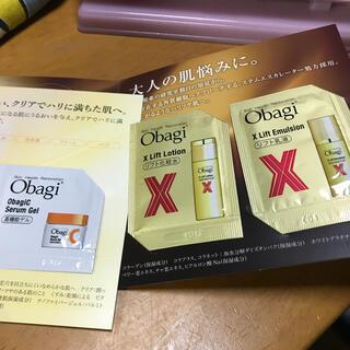 Obagi - オバジ