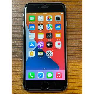 Apple - iPhone 6s 32GB space gray SIMフリー