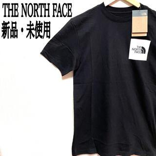 THE NORTH FACE - 新品・未使用・タグ付き THE NORTH FACE ノースフェイス Tシャツ